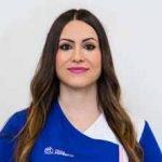 Victoria López Enciso