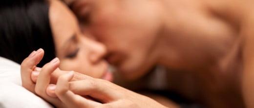 Una vida sexual activa ayuda a prevenir la fragmentación del ADN espermático.