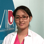 Dra. Yamileth Motato M.