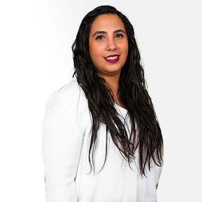 Yasmin Abdelkarim Manso