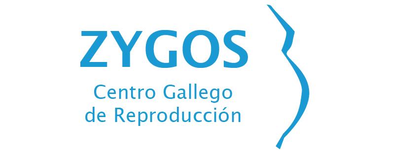 ZYGOS, Centro Gallego de Reproducción Asistida