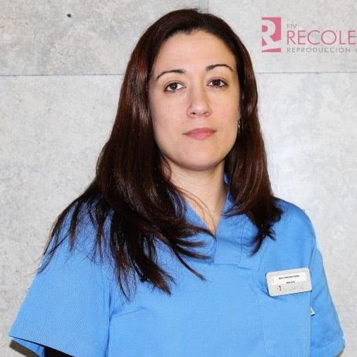Aida Cardona Pérez