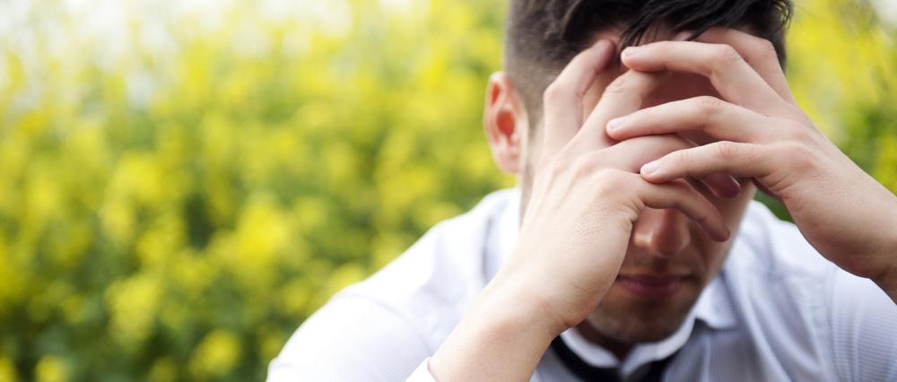 Interruptores endocrinos presentes en productos comunes afectan a la fertilidad masculina