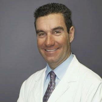 Dr. Ramón Aurell Ballesteros