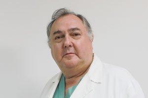 Dr. Fernando Zubiri Oria