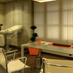 Instituto reproductivo Girexx