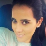 Imagen de perfil de lizbethlozano