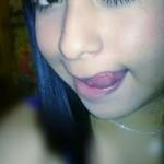 Imagen de perfil de daaniie