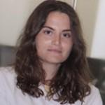 Imagen de perfil de cristina-mestre