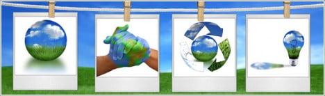Con el certificado ISO 14001 IMFER demuestra su implicación por el entorno.