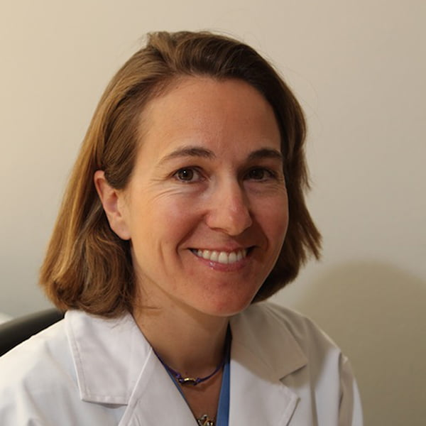 Isabel Pons